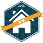 FF-badge
