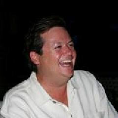 2015-08-07 MIM Scott McLain